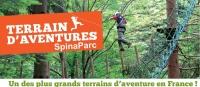 SpinaParc
